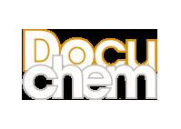 DocuChem