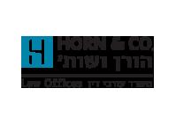 Horn & Co